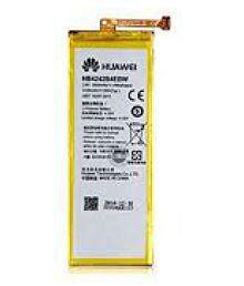 Huawei Honor 6 Batteries: Buy Huawei Honor 6 Batteries Online At Low