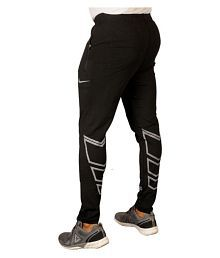 7ac0337d Nike Trackpants & Tracksuits: Buy Nike Trackpants & Tracksuits ...
