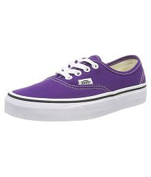 Vans Women s Footwear - Buy Vans Shoes 17dfb750873e