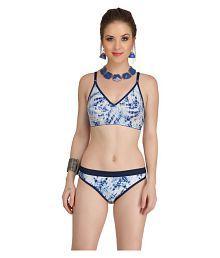 d4e36ae6d4c9d Lightly Padded Bra Panty Sets  Buy Lightly Padded Bra Panty Sets for ...