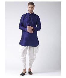 2f53e1c769 Dhoti Kurta Set: Buy Dhoti Kurta Set for Men Online at Low Prices ...