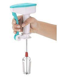 speack super fast hand blander 50 Watt Hand Blender