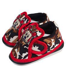 1165ee7e9aa Shoes For Boys  Boys Shoes Online UpTo 77% OFF at Snapdeal.com