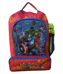 69d2509c91 School Bags  School Bags Online UpTo 89% OFF at Snapdeal.com