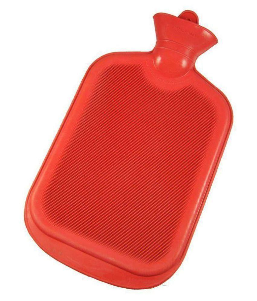 EASY CARE 2018 Hot Water Bag Pack of 1