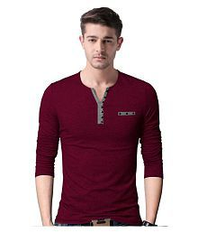 3317f6e2553d 70% - 80% Discount on Men's T-Shirts - Low Prices in India - Snapdeal