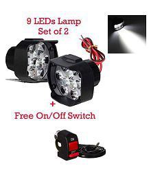 Lamps, Bulbs & DRLs: Buy Lamps, Bulbs & DRLs Online at Best