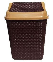 dustbins buy dustbins online at best prices in india on snapdeal rh snapdeal com