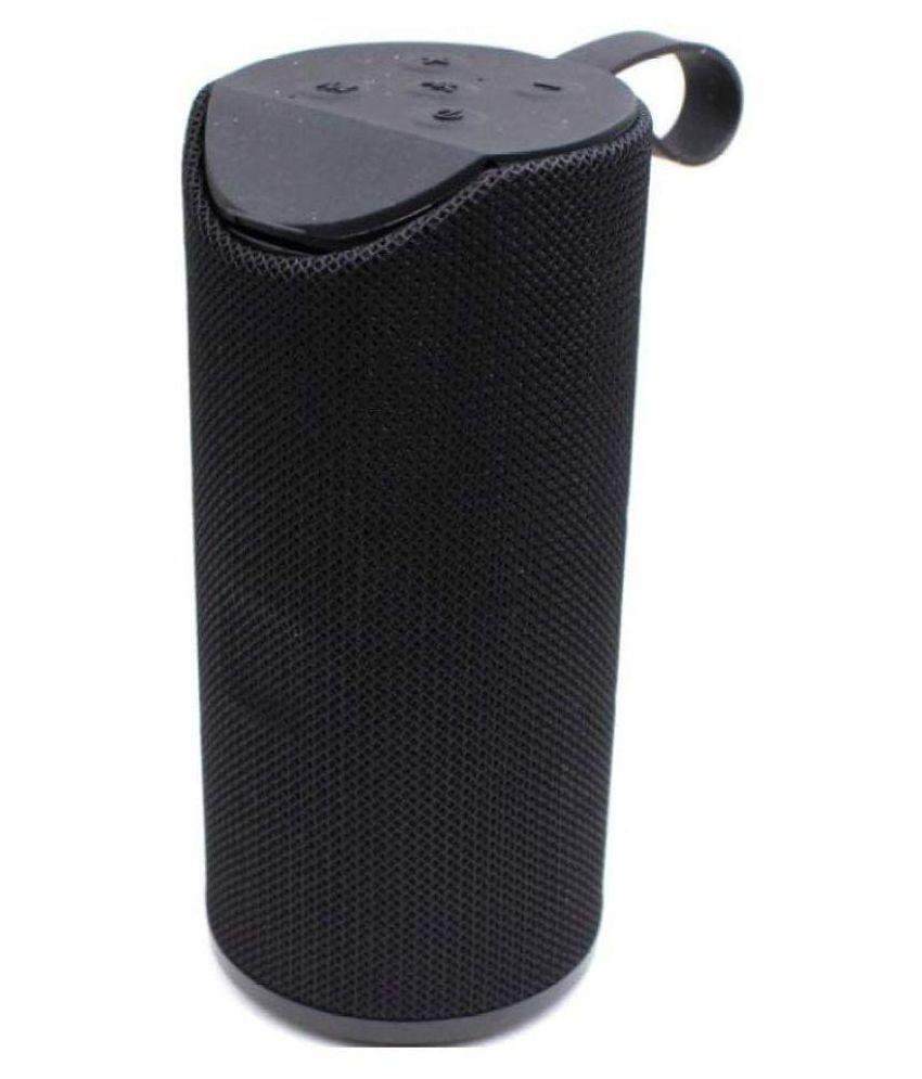 Teleform Tg113 wireless high quality  bluetooth speaker Bluetooth Speaker