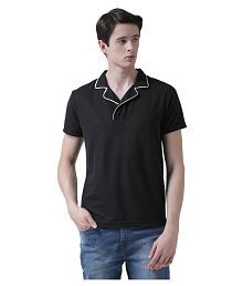 5109cbe8 Polo T Shirts - Buy Polo T Shirts (पोलो टी - शर्ट) For Men ...