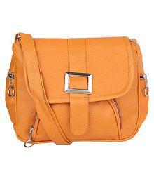Handbags Upto 80% OFF 20000+ Styles  Women Handbags Online  Snapdeal 3dd98311e46ca