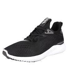 65bf1c70e4259 Buy Adidas Sports Shoes Upto 50% OFF Online at Best Price on Snapdeal