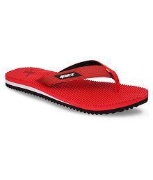 2381d7dddfda Sparx Slippers   Flip Flops - Buy Online   Best Price in India ...