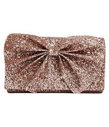f96396bf19 Clutch Bags  Buy Clutch Bags   Purses Online at best prices in India ...