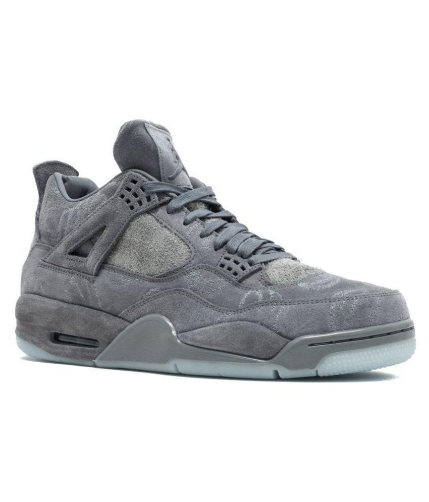 finest selection 994b0 97f46 Nike Air Jordan 4 retro
