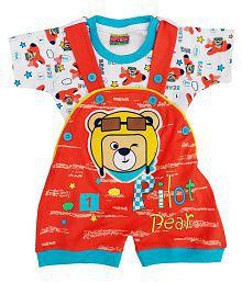 5af0d8421 City boy Kids Wear Baby Clothing - Buy City boy Kids Wear Baby ...