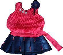 6669bfe6f Buy Dresses