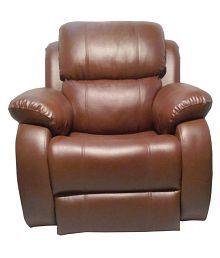 3cdebf24d5 Living Room Furniture: Buy Living Room Furniture Designs Online in ...