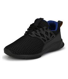 72d0c2ae5c43 Buy Discounted Mens Footwear   Shoes online - Up To 70% On Snapdeal.com