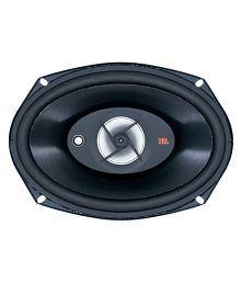 JBL Car Audio & Video Store - Buy Speakers, Amplifiers & Subwoofers