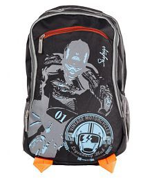 Skybags Backpacks  Buy Skybags Backpacks Online at Best Prices in ... bf9d8017b9c52