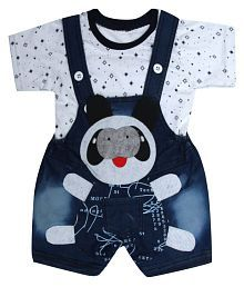 0ee2d97bbad9 Baby Rompers   Body Suits  Buy Rompers for Toddlers