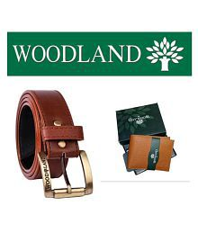 c5d5b7952 Belts Upto 80% OFF  Buy Leather Belts