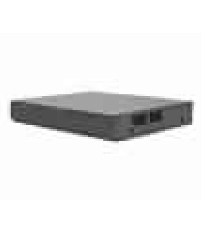 UNIVIEW NVR101-08S IP Others 1080p/1200/1024/720/768 Camera