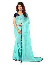 14ceedaa1e715 Mulberry Silk Saree - Buy Mulberry Silk Saree Online at Low Prices ...