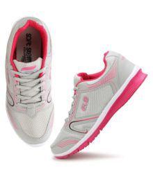 Columbus Women s Sports Shoes
