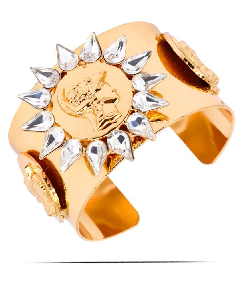 Advanced bracelet fashion jewelry bangles Fashion Jewellery