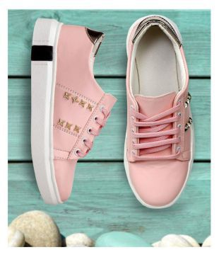 48e1d2c124ba47 Ladies Shoes  Women Footwear Online   15% - 70% OFF at Snapdeal.com