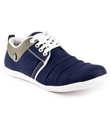 1fbdad35bfb Casual Shoes for Men  Mens Casual Shoes Upto 90% OFF