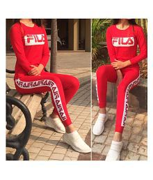 Fila - Best Prices on Snapdeal 9dba11f085