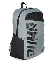 37359bf8c2 Backpacks Upto 80% OFF- Buy Backpacks for Men   Girls Online