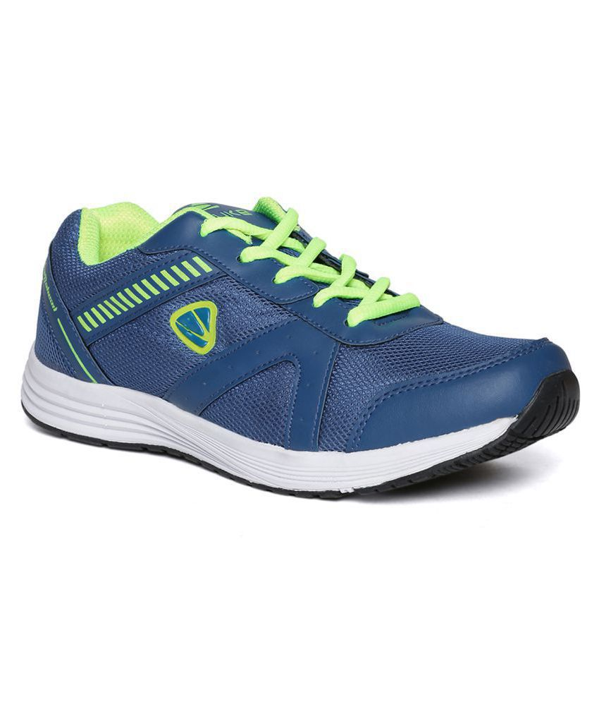 e0adc372289 Duke Blue Running Shoes - Buy Duke Blue Running Shoes Online at Best Prices  in India on Snapdeal