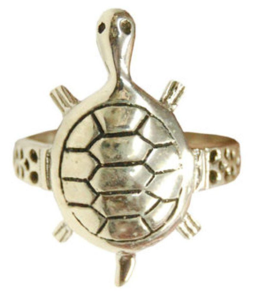 Kachua Ring Turtle Ring Buy Kachua Ring Turtle Ring line in