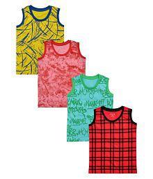 45f35c793d T-Shirts for Boys  Buy Boy s T-Shirts