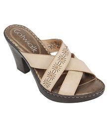 17e5bb93af1 Heels for Women Upto 80% OFF  Buy High Heel Sandals Online at Snapdeal