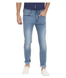 030a70f1bdf Jeans for Men  Shop Mens Jeans Online at Low Prices in India