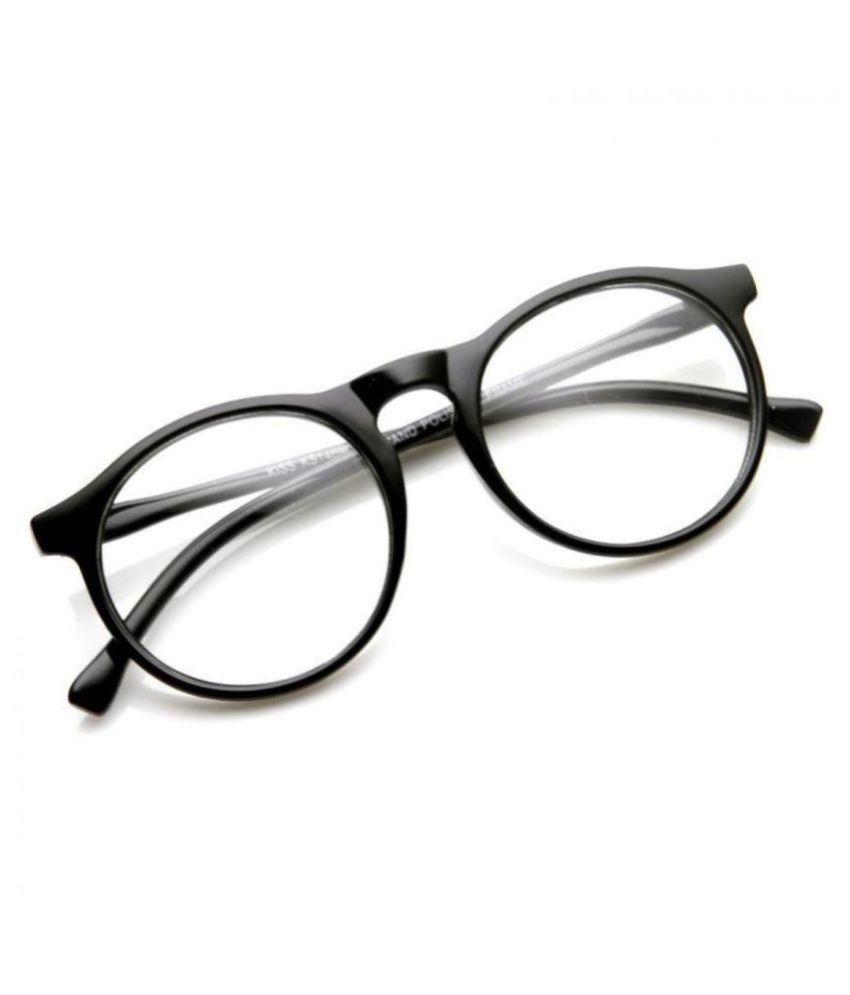fd2f3e2a6f Eddy s Round Spectacle Frame CV-OPT-303 - Buy Eddy s Round Spectacle Frame  CV-OPT-303 Online at Low Price - Snapdeal