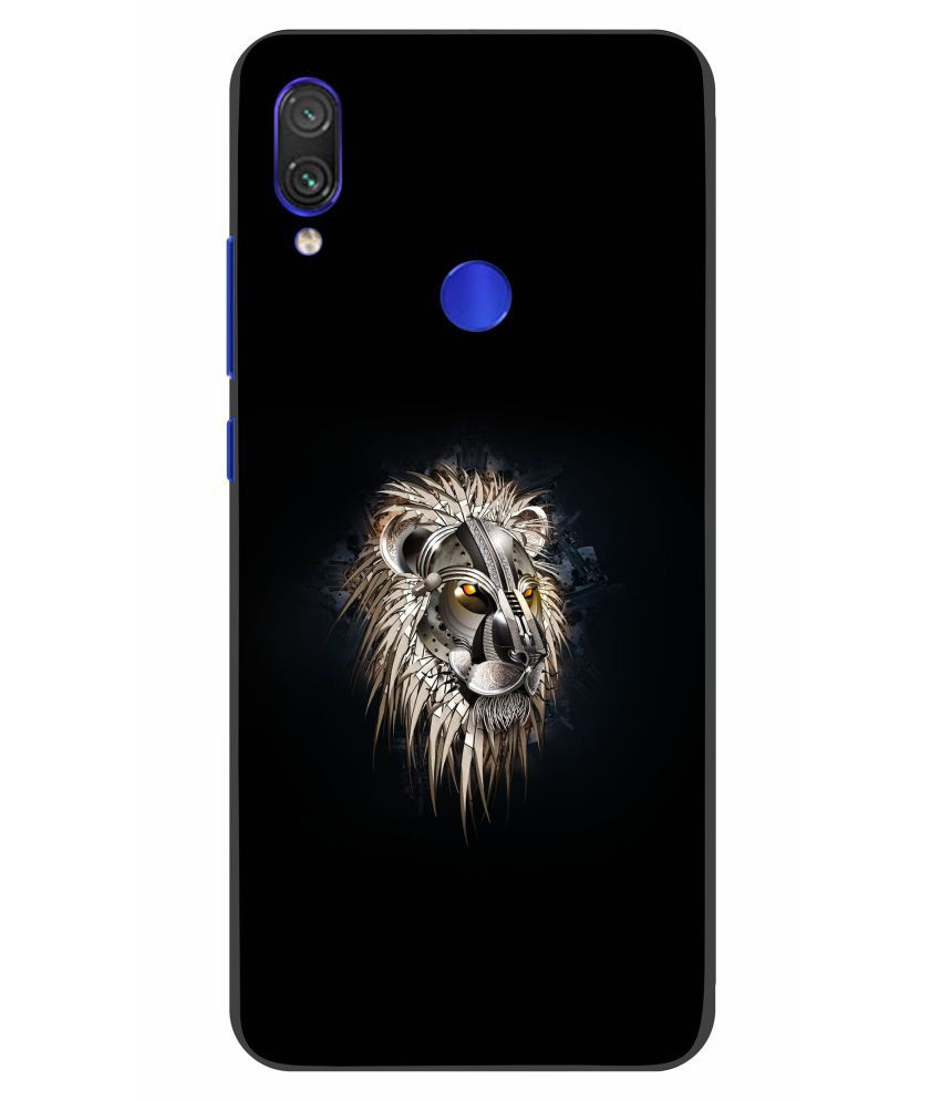Vivo V11 Pro Printed Cover By VINAYAK GRAPHIC The back designs are totally customized designs