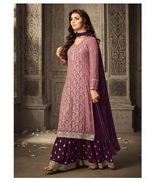 26fa015e20 Salwar Suits - Latest Designer Suits, Salwar Kameez, सलवार ...