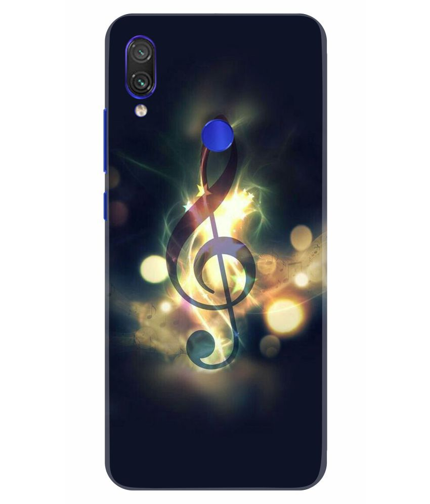 Vivo Y83 Pro Printed Cover By VINAYAK GRAPHIC The back designs are totally customized designs