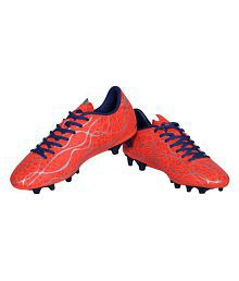 4f11998864ce Men s Football Shoes  Buy Men Football Shoes Upto 60% OFF in India ...
