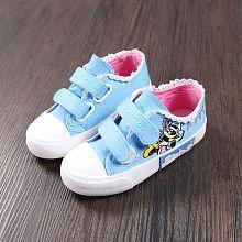 0801383cf85 Girls  Shoes   Upto 50% OFF  Buy Girls Shoes