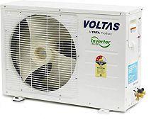 Voltas 1.5 Ton 3 Star 183V CZT Split Air Conditioner