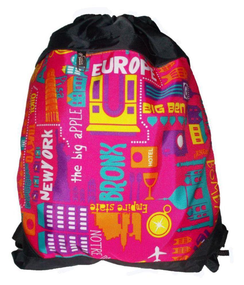 3ca81f8c3ae0 Drawstring Bag Online Shop