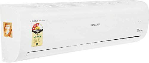 Voltas 1 5 Ton 3 Star 183V CZT Split Air Conditioner