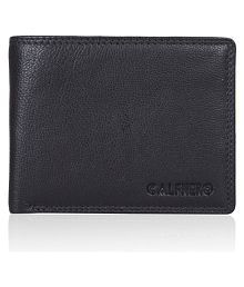 9b5c2b02ea3b3 Calfnero Men s Accessories - Buy Calfnero Men s Accessories Online ...